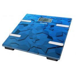 Весы напольные Marta MT-1675 синий сапфир