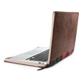 Чехол для планшета MacBook Pro 13