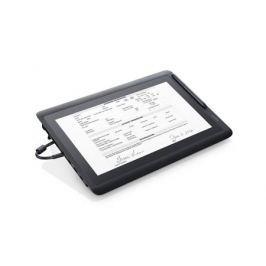 Графический планшет Wacom DTK-1651
