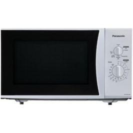 Микроволновая печь Panasonic NN-GM342WZTE 700 Вт белый