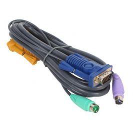 Набор кабелей D-LINK DKVM-IPCB/10