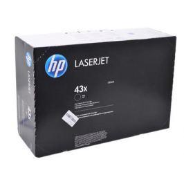 Картридж HP C8543X для LJ 9000/ 9050 серии, 9000mfp/ 9040mfp/ 9050mfp