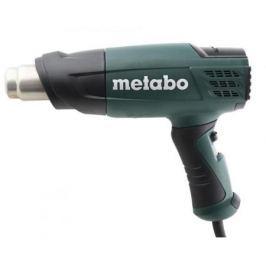 Фен технический Metabo HE 20-600 2000Вт
