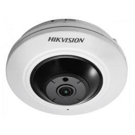 IP-видеокамера Hikvision DS-2CD2942F 1.6мм 1/3
