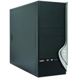 Корпус ATX GigaByte GZ-X9B Без БП чёрный