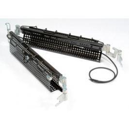 Кабельный органайзер Dell Arm for cable Management 2U для R730 770-BBBR-1