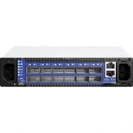 Коммутатор Mellanox MSX1012B-2BFS 12 портов QSFP+