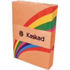 Цветная бумага Lessebo Bruk Kaskad A4 250 листов 621.059