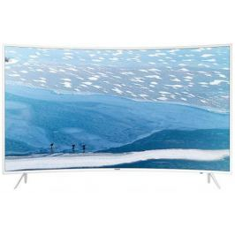 Телевизор Samsung UE49KU6510U LED 49