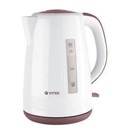 Чайник Vitek VT-7055(W) 2150 Вт, 1,7 л