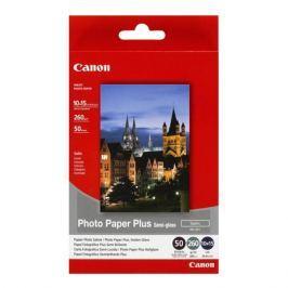 Фото бумага Canon SG-201 4