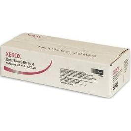 Картридж Xerox 006R01044 Тонер для копиров WC PRO 315/320, две тубы на 6000 стр