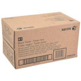 Картридж Xerox 006R01046 Тонер для DC535/545/555 , 56000 копий, 2 тубы.