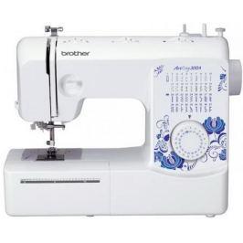 Швейная машина Brother ArtCity 300A белый