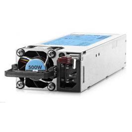 Блок питания HP 720478-B21 500W