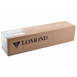 1202111 бумага LOMOND