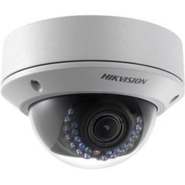 IP-видеокамера Hikvision DS-2CD2742FWD-IZS 2.8-12мм 1/3