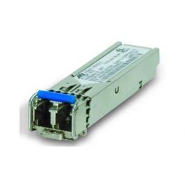 Модуль Allied Telesis AT-SPLX10 1000Base-LX Small Form Pluggable - Hot Swappable, 10KM 1310nm