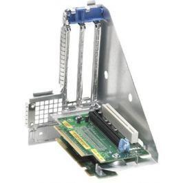 Плата расширения Dell 330-10272 для PowerEdge R420