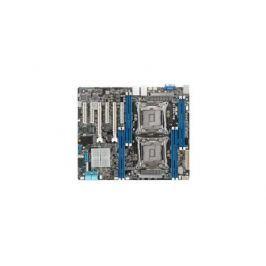 Материнская плата ASUS Z10PA-D8 Socket 2011-3 C612 8xDDR4 2xPCI-E 16x 4xPCI-E 8x 10xSATAIII ATX Reta