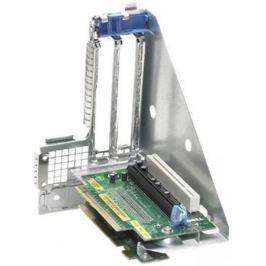 Плата расширения Dell 330-10273 для PowerEdge R520