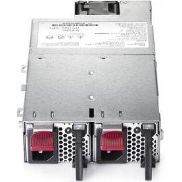Блок питания 900 Вт HP 820792-B21