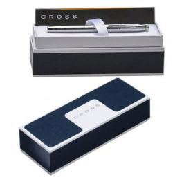 Коробка Cross Gift Box Premium для ручек BX704
