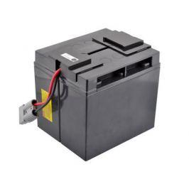 Батарея APC RBC7 12V 17Ah