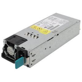 FXX750PCRPS