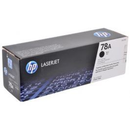 Картридж HP CE278A LJ 1566/1606dn/1536dnf