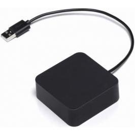 Зарядное устройство Bluelounge Aaden AA 2 шт