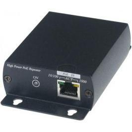 Удлинитель SC&T IP04X High PoE по витой паре до 240м