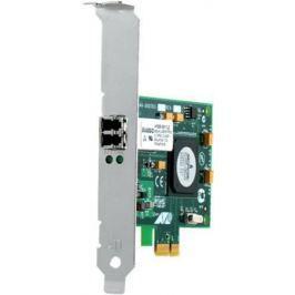 Сетевой адаптер Alied Telesis AT-2911LX/LC-001