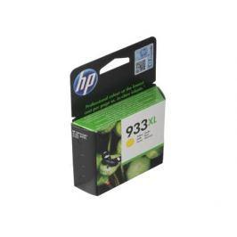 Картридж HP CN056AE (№ 933XL) желтый OJ 6700