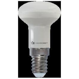 Энергосберегающая лампа НАНОСВЕТ L260 (E14/827 EcoLed)