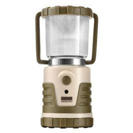 Универсальная переносная лампа CW LightHouse CLASSIC (250 Lum, 7 режимов, влагостойкая, ударопрочная, источник питания 4 батарейки типа AA-в комплект
