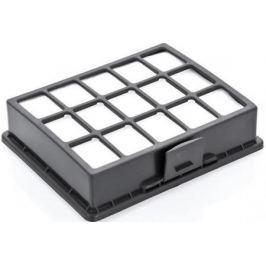 Набор фильтров для пылесоса NeoLux HSM-01 для Samsung