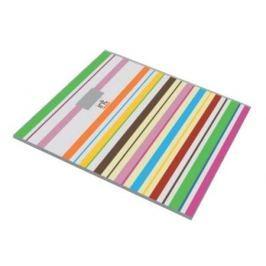 Весы напольные Irit IR-7249 разноцветный