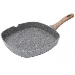 Сковорода-гриль Bergner SG-6154 Granito