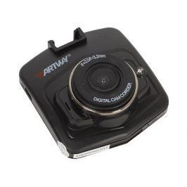 Видеорегистратор Artway AV-510 2.4