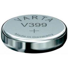 Батарейка Varta SR927W V 399 1 шт
