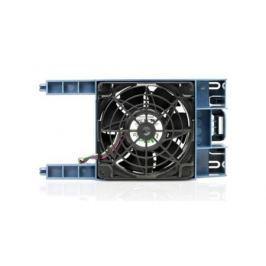 Вентилятор HP 719079-B21