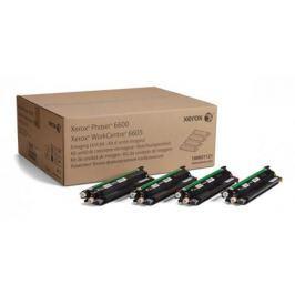 Комплект блоков формирования изображения Xerox 108R01121 CMYK для Phaser 6600 WC6605 60000стр