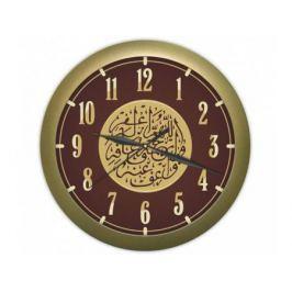 Часы Вега П1-8/7-209