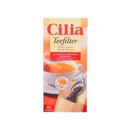 Фильтры для чая, 80шт.