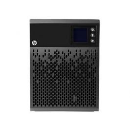 ИБП HP T1500 G4 INTL J2P90A