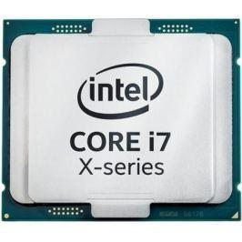 Процессор Intel Core i7-7800X 3.5GHz 8Mb Socket 2066 OEM