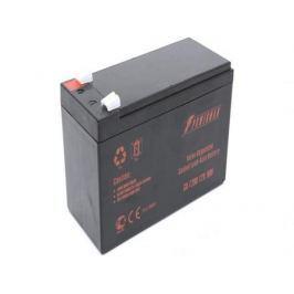 Батарея Powerman CA1290 PM/UPS 12V/9AH
