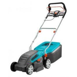 Газонокосилка роторная Gardena PowerMax 1400/34