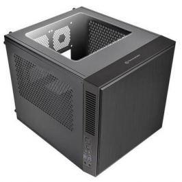Корпус Thermaltake Suppressor F1 Black (CA-1E6-00S1WN-00) Mini ITX w/o PSU,Window